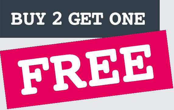 BUY2get1FREEno-free-shipping