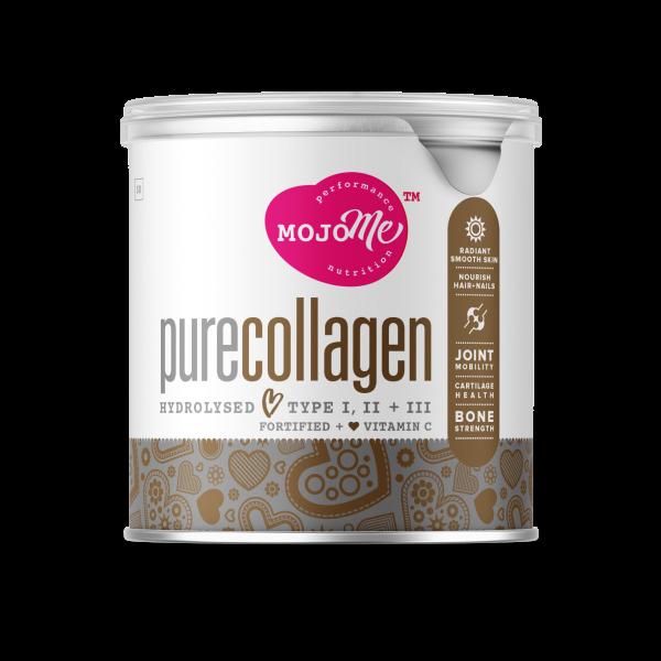 Multi Collagen