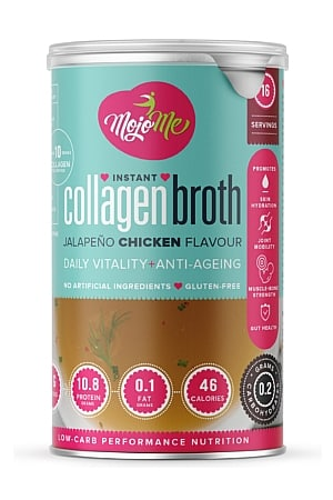 MojoMe-Instant-Chicken-Collagen-Broth 200g